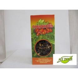 Herbatka Podlaska Rokitnikowa
