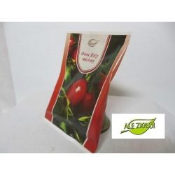 Owoc róży mielony (Rosae fructus)
