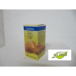 Lipobon - reguluje cholesterol