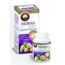 MorwaVita 90kaps.