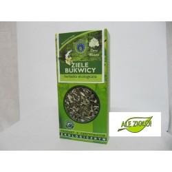 Ziele bukwicy (Betonicae herba)