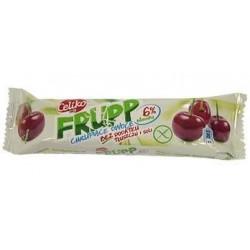 Baton wiśniowy FRUPP