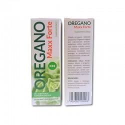 Oregano Maxx Forte 15ml