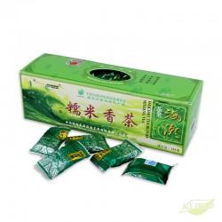 Green Tea HAICHAO zielona...