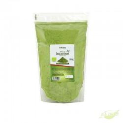 Młody zielony jęczmień MyVita, 500g