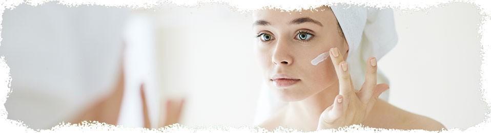 Naturalne kosmetyki | Sklep zielarski Aleziolo.pl