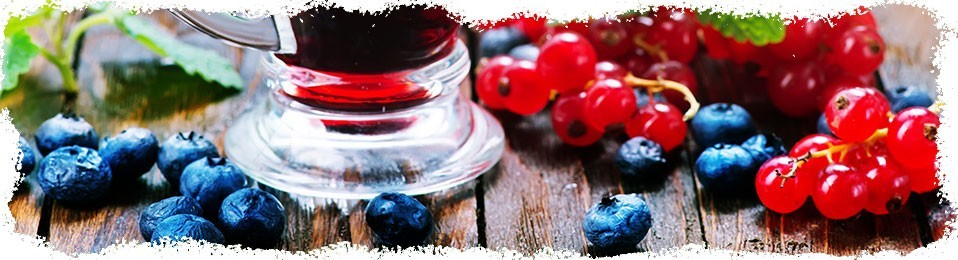 Naturalne soki bez konserwantów | Sklep zielarski Ale Zioło